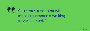 86% of consumers will pay more for a better customer experience.