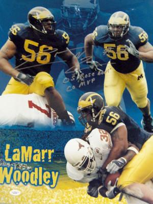 Lamarr Woodley Graphics Images