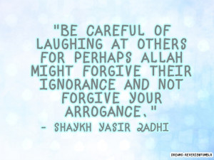 Islamic Quote Pictures Islam Quotes About Life Love Women Forgiveness ...