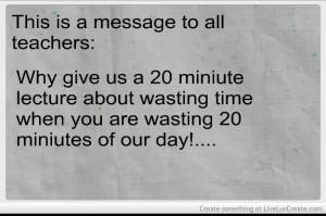 teachers_are_annoying-349657.jpg?i