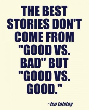 ... Quotes @ http://pinterest.com/iuniverse/iuniverse-famous-author-quotes