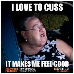 Funny Hillbilly Memes