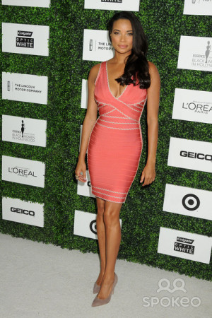 Rochelle Aytes Married