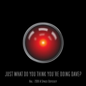 2011 space odyssey quotes