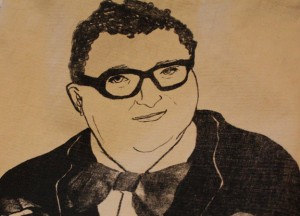 Alber Elbaz Quotes