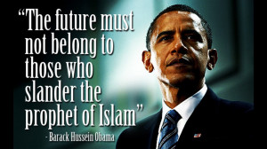 20433-40-mind-blowing-quotes-from-barack-hussein-obama-on-islam-and ...