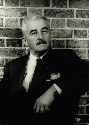 Description William Faulkner 01 KMJ.jpg