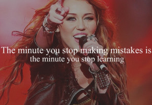 miley cyrus # quotes # miley quote # jiley
