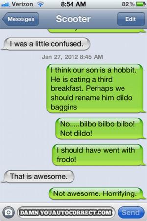 The-Hobbit-Funny-Compilation-411.jpg