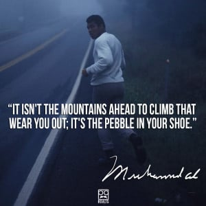 Muhammad-Ali-quote-on-climbing-mountains.jpg