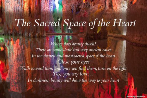 ... Image-Quotes-Quotations-Roxanajonescom-The Sacred Space of the Heart