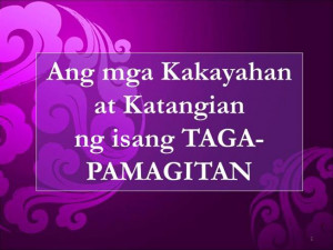 quotes and sayings tagalog450