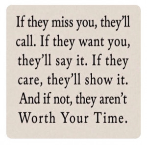 TRUE VS FAKE FRIENDS...