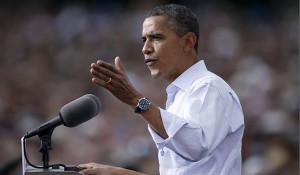 Thomas Sowell On Barack Obama
