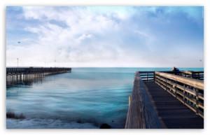 Ocean View - Ocean, View, Happy Quotes
