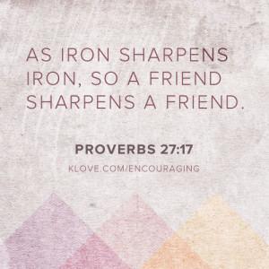 ... Friendship Bible Vers, Friendship Proverbs, Bible Verses, Friends