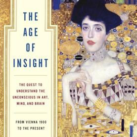 ... 1900, Book Worth, Art, Age, Insight, Eric Kandell, Brain, Mindfulness