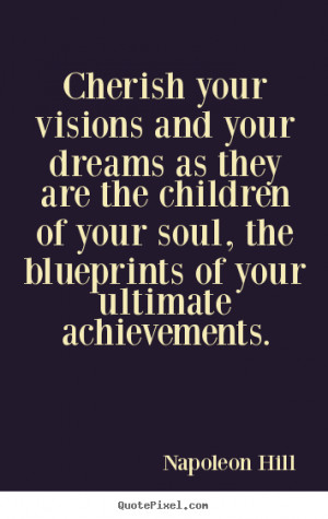 hill more inspirational quotes success quotes life quotes love quotes