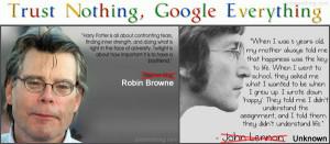 John Lennon Quotes Happy...