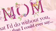 americangreetings.comMother's Day Poems and Quotes