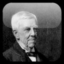 Quotations by Oliver Wendell Holmes
