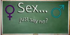 Abstinence Bible Verses, Colossians 3:17 ESV And whatever you do, in ...