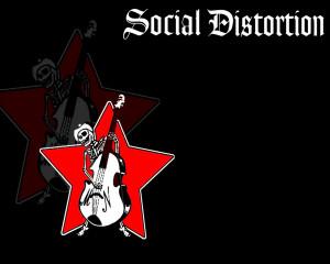 Alpha Coders Wallpaper Abyss Music Social Distortion 12855