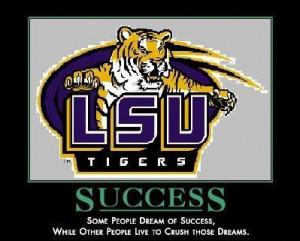 LSU+Tigers+quotes   LSU_Tigers.jpg