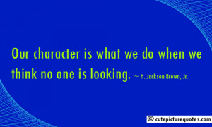 ... Lee Quotes / Character Quotes / Knowledge Quotes / Power Quotes