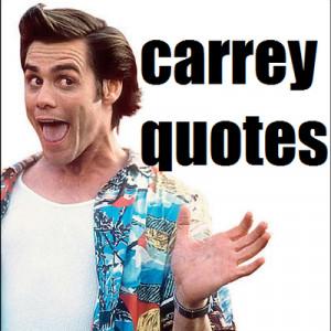 jim carrey quotes carreyquotes tweets 87 following 247 followers 215 ...