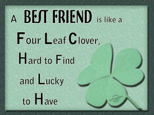 Best Friend Quotes Graphics, Pictures - Page 2