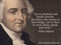 ... quotes gotta wise quotes cours adam quotes john adams patriots john