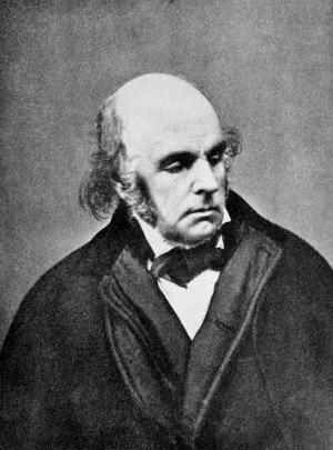 View Edward Fitzgerald: Poems | Quotes | Biography | Books