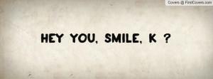 hey_you,_smile,_k-83474.jpg?i