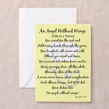 Nurse | Nurse Retirement Greeting Cards: Nurs Retirement, Nursing ...