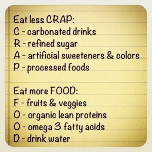 Eat-Healthy-Food-Funny-Health-Quotes