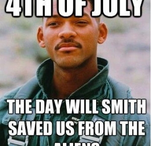 famous-happy-independence-day-movie-quotes-by-will-smith-1-341x330.jpg