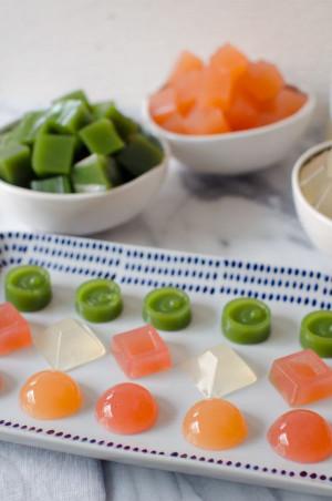 , Homemade Fruit, Healthy Snacks, Snack Recipes, Healthy Fruit Snacks ...