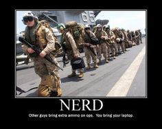 Inspirational Intelligence Quotes | Funny Military Motivational Quotes