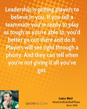 larry-bird-larry-bird-leadership-is-getting-players-to-believe-in-you ...