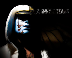 johnny3tears Images