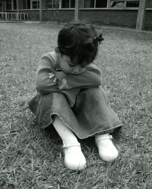 Childhood Emotional Neglect: Real People, Real Stories