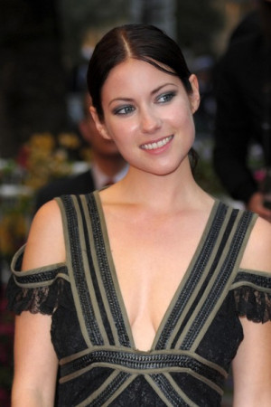 Laura Ramsey photos by way2enjoy.com Laura Ramsey Latest News, Photos ...