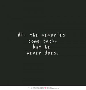 Sad Quotes Sad Love Quotes Come Back Quotes