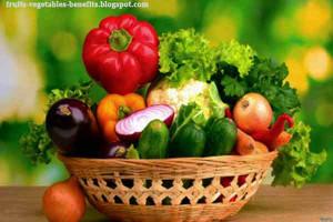 health_benefits_of_eating_vegetables_fruits-vegetables-benefits ...