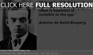 Antoine-de-Saint-Exupery-Picture-Quotes-4.jpg