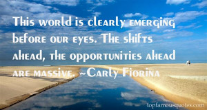 Carly Fiorina Quotes