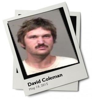 David Coleman Pictures