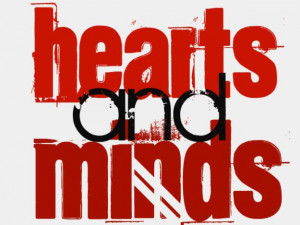 hearts-and-minds.jpg