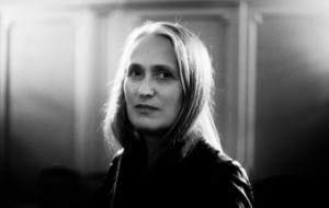 film director quote jane campion movie director quote janecampion